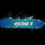Ramns3