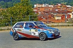 adri_racing
