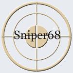 Sniper68
