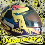 Magua242