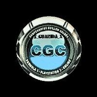 cgc_guarida