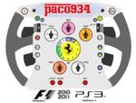 paco934