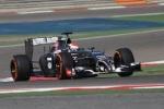Campeonato F1 41-94
