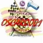 Oscar0001