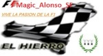 Magic_Alonso_SF