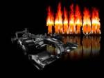 Triator2