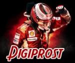 Digiprost