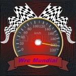 Rally 853-38