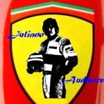 Juliano_Auditore