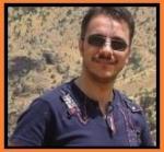 ياسر الدليمي