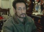 محمد الصالح الجزائري