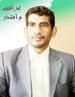 محمد سوادي العتابي