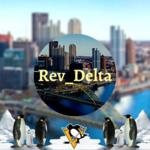 Rev_Delta