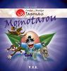 Titre : Contes et Mythes Japonais - Momotarou Editions : Y.I.L. Auteur : Noyer Ghislain (Aonaka) Genre : Fantastique Pages : 38 pages couleur Couverture : Cartonnée Format : 21,5 x 21,5 ISBN : 978-2-37416-046-7 Prix : 14 €  Bande Annonce : https://youtu.be/AI3JeUMqv_E  Suivez et likez l'auteur : https://www.facebook.com/Aonaka-180626575380824/  Où l'acheter? http://yil-edition.com/produit/contes-et-mythes-japonais-momotarou/