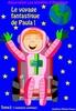 Dans ce deuxième tome, Paula, une petite fille myopathe, part toujours en compagnie de son abeille magique, découvrir cette fois-ci le plus grand volcan au monde, elle s'envolera ensuite pour l'espace et se fera des frayeurs!  Suivez-là enfin parmi des fées et des lutins! Suivez ce lien pour la télécharger:  https://www.amazon.fr/s/ref=nb_sb_noss_2?__mk_fr_FR=%C3%85M%C3%85%C5%BD%C3%95%C3%91&url=search-alias%3Daps&field-keywords=ang%C3%A9lique+mathieu-tanguy