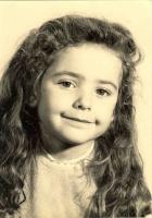 Sylvie Albou-Tabart