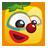 c-clown