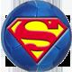 SuperChry