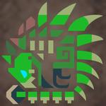 lost_gamer