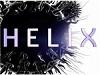 HELIX1408