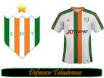 taladrolomas