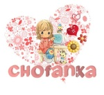 chofanka
