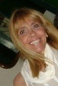 Grisel Vidales-Eduarda