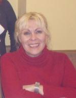 Olga San Isidro