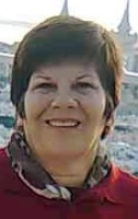 Graciela Vera