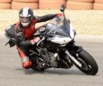 racingirl