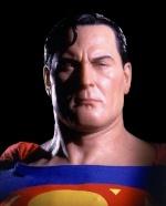 supermansteel