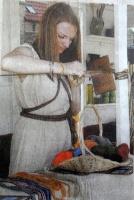 Alicia Rufia