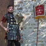 Tiberius Antonius Serenus