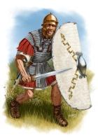 Titus Minucius Aquila