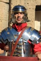 Aulus Flavius Scaevus