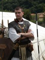 Remus Aelius Gallus