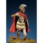 Claudius Gellius