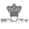balani_shop