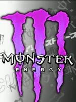 Monster 199