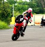 lanay _horsepower