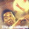 Goldberg94