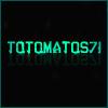 totomatos71
