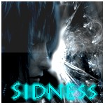 Sidness