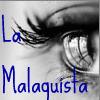 La_Malaguista