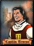 Atletico Malagueño y La Academia 148-11