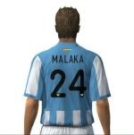 malaka24