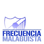 FrecuenciaMalaguista