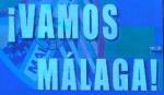 Atletico Malagueño y La Academia 337-57