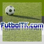 Futbol mundial y Deportes en general 3553-26