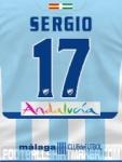 serginho17